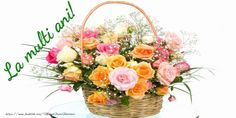 Send Flowers To Mumbai through buy flower get same day flowers delivery mumbai, online florist mumbai, florist in mumbai, mumbai online florist, mumbai midnight flower delivery Small Flower Bouquet, Rose Bouquet, Small Flowers, Special Flowers, Online Flower Delivery, Same Day Flower Delivery, Hd Desktop, Beautiful Flower Arrangements, Floral Arrangements
