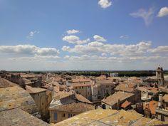 Arles - France