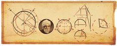 Google Doodles Add Some Science History to Your Search - Science Friday