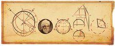 1075.º aniversario del nacimiento de Abú al-Wafá Buzjani