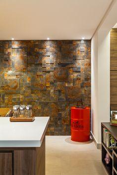 #Decor #decoracao #castelatto #scaleno #oxyden #modern #interiores #interiordesign #raduanarquitetura