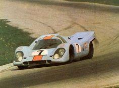 Porsche - 917-016 - 1970-4-25 - 1000 km MONZA - n7 JWAE Rodriguez Kinnunen - 100 (8)