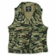 #Ecko Red                 #ApparelTops              #Ecko #Womens #Camoflouge #Twill #Vest #Outerwear #OliveGrn                   Ecko Red Womens Camoflouge Twill Vest Outerwear - OliveGrn - M                                          http://www.snaproduct.com/product.aspx?PID=7027443