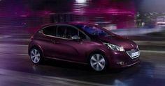 Presentado al mismo tiempo que el 208 GTI, Peugeot ha revelado recientemente el XY, la variante de lujo de la gama y con la cual trata de diferenciarse sobre todo por su estética.