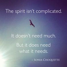 The power and magic of doing what you love. Sonia Choquette, Dream Career, Make Peace, Meaningful Life, Family Life, Goddesses, Intuition, Finding Yourself, Creativity