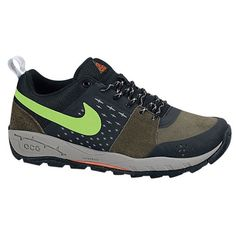 5eb5562723fc5 Nike ACG Air Alder Low - Men s at Foot Locker