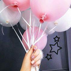 Air Balloon, Balloons, Cake, Party, Pie Cake, Globes, Pastel, Fiesta Party, Cakes