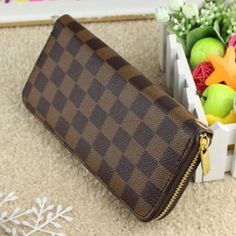 Women clutch buckle wallet New, two zipper, feel free to make offer or questions                                                             Do bundle save money get 15% off on 3 items and welcome gift for the first buyers.                    .                                                       preference to pay real amount invested of $9 for trade , so please don't ask for trade Bags Wallets