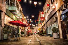 10 tourist spots in LA - Things to do when people visit. #LA #losangeles #thingstodo