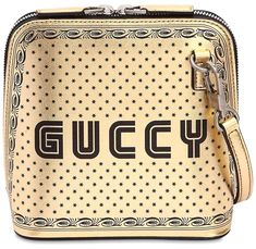 ea78731eaec Click visit link above for more info  guccibags  designerhandbag  handbags   womenshandbags  designerwomenbags. Bag bagg · Popular Gucci handbags