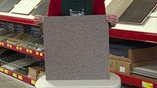 Standard Carpets 500 X 500mm Alfa Buckwheat Polypropylene Carpet Tile In 2020 Polypropylene Carpet Carpet Tiles Diy Installation