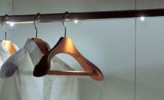 Light Inside by Hettich