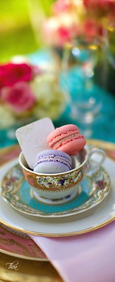 SOCIALITE'S ✨ MaD HaTtErS RoYaL TeA PaRtY ✨ ~ Tнεα