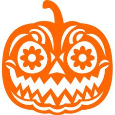 Welcome to the Silhouette Design Store, your source for craft machine cut files, fonts, SVGs, and other digital content for use with the Silhouette CAMEO® and other electronic cutting machines. Halloween Cards, Halloween Pumpkins, Fall Halloween, Halloween Designs, Silhouette Clip Art, Silhouette Design, Free Svg, Cricut Creations, Cricut Design