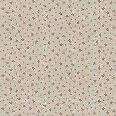 http://www.plushaddict.co.uk/makower-christmas-2014-scandi-stars-on-grey.html Makower - Christmas 2014 Scandi Stars On Grey - cotton fabric