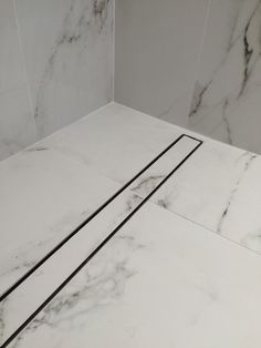 Shower Grate Installation Linear Shower Drain Shower Drain - Linear bathroom drains