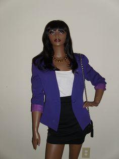 Styledentity  http://www.artisancafeva.com/#!