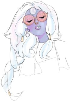 this was a rly quick opal