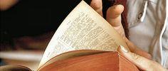 """""""학문의 의미"""" 주역 해설서를 보다보니 '학문'의 의미를 일깨워주는 부분이 있어서 정리해봤습니다. 심오합니다.   http://jowoosung.tistory.com/316 ..."""