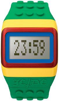 62fc1284218c reloj casio lego