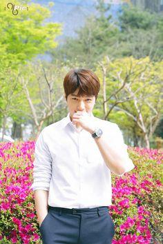 Kim myungsoo Miss hammurabi L Infinite Dramas, Lee Jong Suk Wallpaper, Handsome Asian Men, Handsome Guys, Song Joon Ki, Kim Myungsoo, Lee Sungyeol, Kim Sung Kyu, Lee Junho