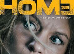 'Homeland': Póster y trailer oficial de la quinta temporada- Series- http://befamouss.forumfree.it/?t=71152835