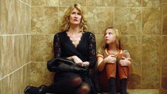 Jennifer Fox mined her own memories for her new feature film on HBO, The Tale, starring Laura Dern, which is about Fox's own experience with child sexual abuse. Mary Elizabeth Winstead, Eddie Murphy, Reina Elinor, Laura Dern, Sundance Film Festival, Kate Bosworth, Film Review, Latest Movies, Great Movies