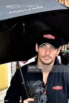 david-gandy-member-of-the-jaguar-crew-attends-the-mille-miglia-race-picture-id168871462 (682×1024)