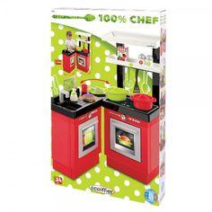 mms SET MODERNA KUHINJA First Birthday Gifts, First Birthdays, Popcorn Maker, Arcade, Kitchen Appliances, Kids, Internet, Diy Kitchen Appliances, Young Children
