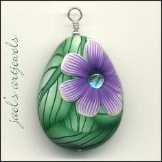 Dewdrop Daisy (purple) | Flickr - Photo Sharing!