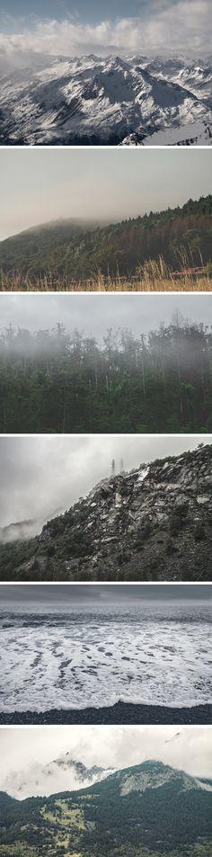 True Nature Free Photos | GraphicBurger