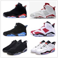37a1ffd37556a6 11 Gym Red Platinum Tint Basketball Shoes Prom Night Concord Space Jam Jams  Legend Gamma Blue 11s Cool Grey Bred Men Cap and Gown Sneakers