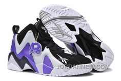http://www.jordannew.com/reebok-kamikaze-ii-mid-on-sale-cheap-white-black-purple-new-style.html REEBOK KAMIKAZE II MID ON SALE CHEAP WHITE BLACK PURPLE NEW STYLE Only $67.73 , Free Shipping!