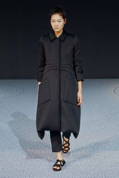 Viktor & Rolf Fall 2013 Couture Runway - Viktor & Rolf Haute Couture Collection