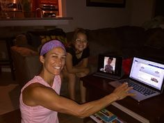 I had an amazing event last night with @theglutenfreemomma opening the doors to our Beachbody Coaching team in a LIVE Event and sharing what it is that we do as coaches and how we do it. Yes we are in our pajamas and in our living rooms. We had so many interested and we can't wait to get you started on our team! Thank you to all that attended and participated! We are going to announce the prizes today! For anyone that missed it the event is still up and feel free to go and check it out. We…