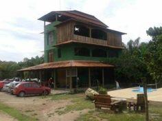 Hostel arawak