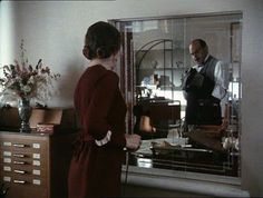 The Chronology of Agatha Christie's Poirot: Apartment