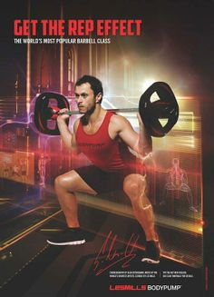 PRO'S AND CON'S OF BODYPUMP #LES MILLS #BODYPUMP