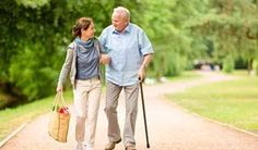 Fall Prevention   Visiting Angels Senior Care -http://bit.ly/2AcAkI1