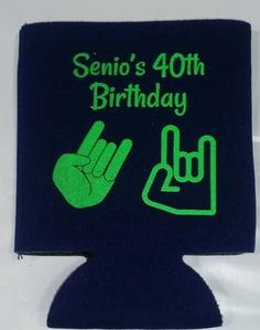 9 Awesome 80th Birthday Ideas Images Birthday Ideas 80 Birthday