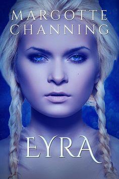 EYRA: UNA HISTORIA DE AMOR, PASIÓN Y SEXO DE VIKINGOS (CAUTIVAS DEL BERSERKER nº 5) eBook: Margotte Channing: Amazon.es: Tienda Kindle