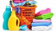 #Stiftung Warentest prüft 24 Colorwaschmittel | Waschmittel-Schummel bei XXL ... - BILD: BILD Stiftung Warentest prüft 24 Colorwaschmittel…