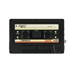 mas imagenes de numark mixtrack pro 2 ii controladores dj reloop tape