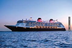 Wow! - Disney cruise | CHECK OUT MORE IDEAS AT WEDDINGPINS.NET | #weddings #honeymoon #weddingnight #coolideas #events #forhoneymoon #honeymoonplaces #romance #beauty #planners #cards #weddingdestinations #travel #romanticplaces