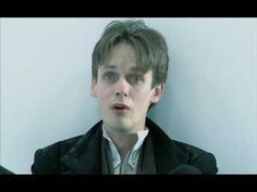 ▶ Franz Schubert Winterreise - Ian Bostridge and Julius Drake (Part 11/24) - YouTube