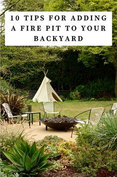 Black Modern Garden Patio Decor Bowl /& Log Burner Outdoor Geo-12 Fire Place