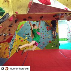 www.boulderingonline.pl Rock climbing and bouldering pictures and news pitchclimbing: #mini