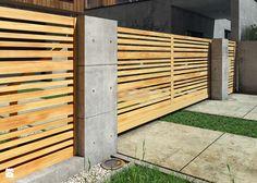 panele przesuwane ogród - Szukaj w Google