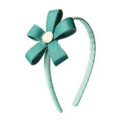 4ffc8a63d8 http   www.target.com p cherokee-infant-toddler -girls-headband-blue - A-14738748 prodSlot medium 1 3