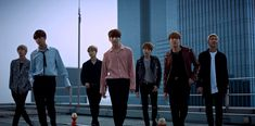 BTS To Receive Award At 2016 Popular Culture And Arts Awards Ceremony --- http://www.soompi.com/2016/10/25/bts-to-receive-award-at-2016-korean-popular-culture-and-arts-awards-ceremony/